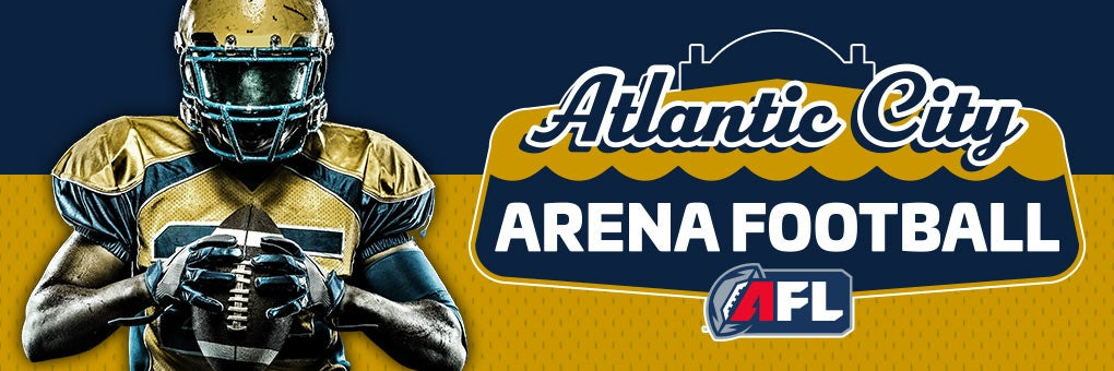 Atlantic City AFL