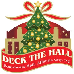 2015 Deck the Hall thumbnail.jpg