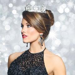 2017 Miss A 240 x 240.jpg