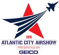 2019-Airshow-Logo_Geico.png