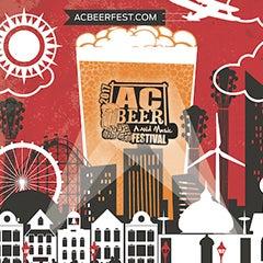 AC Beer 240x240.jpg