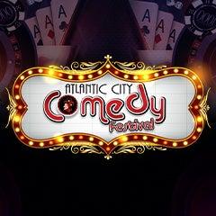 AC-Comedy-Fest---Atlantic-City---Boardwalk-Hall---240x240---Thumbnail.jpg