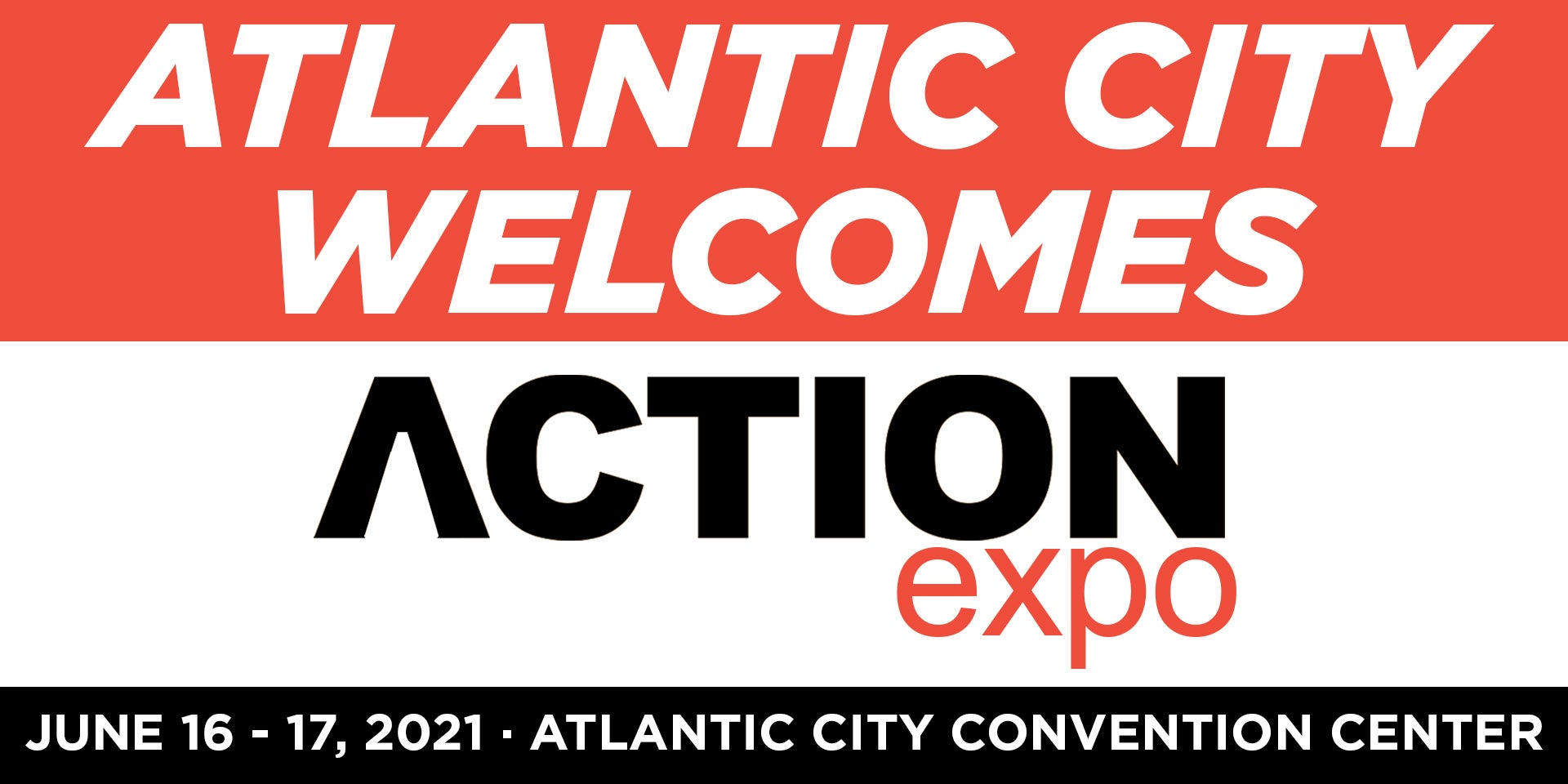 Action Expo