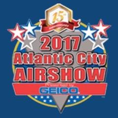 AirShow17 240x240.jpg
