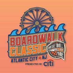 Boardwalk Hall Assets_VenueWebsite_Thumbnail__240x240_62218 (2).jpg