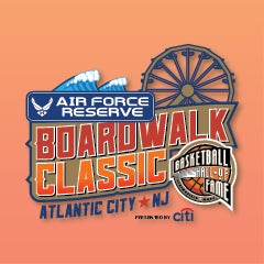 Boardwalk Hall Assets_VenueWebsite_Thumbnail__240x240_91418.jpg