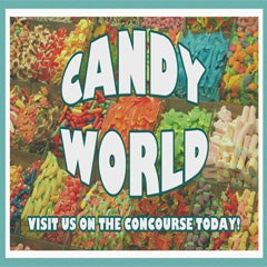 Candy World.jpg