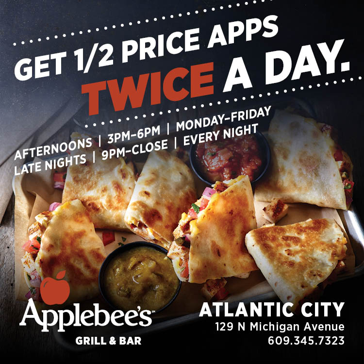 DIGITAL_AAG_EC_Apps_Splash Page_Digital Ad_750X750_Atlantic City.jpg