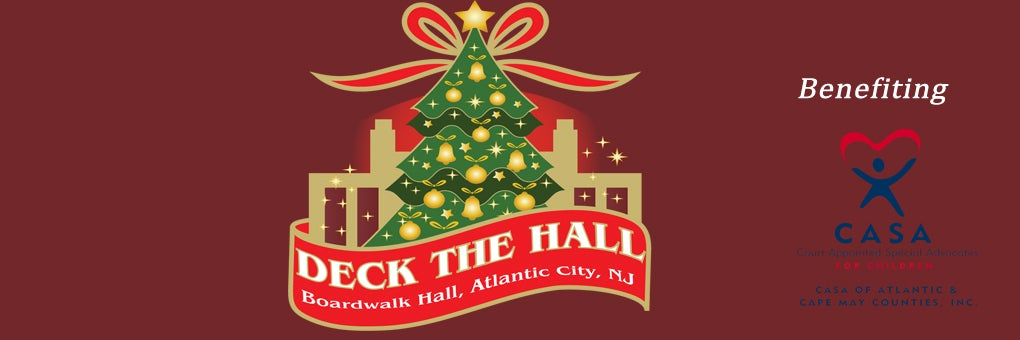 Deck the Hall 2015 1020 x 340 2.jpg