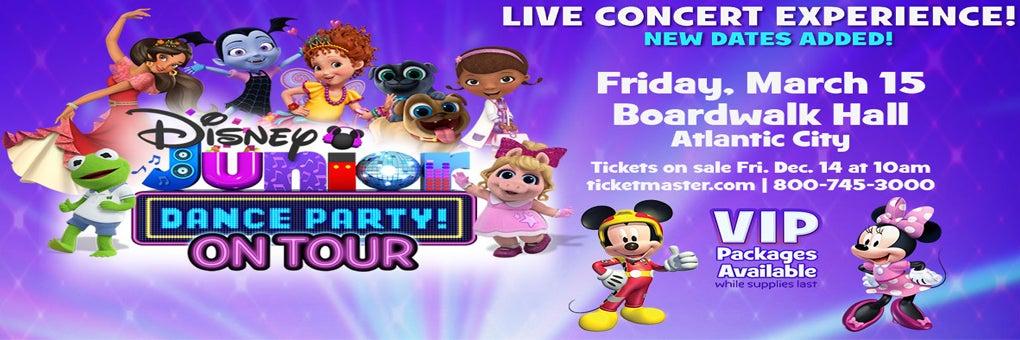 Disney Jr Website Header.jpg
