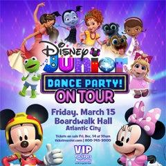Disney Jr Website Thumbnail.jpg