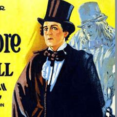 Dr Jekyll.jpg