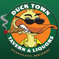 Ducktown.jpg
