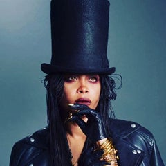 Erykah Badu - Atlantic City - Boardwalk Hall - 240 x 240 - venue website thumbnail.jpg