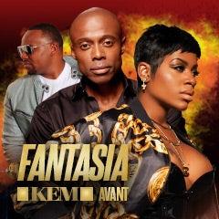 Fantasia-Kem-Avant-AC-240X240.jpg