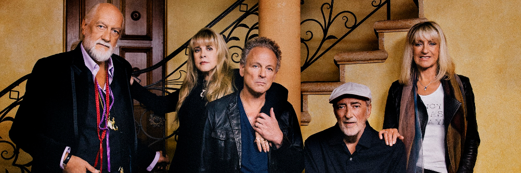 Fleetwood Mac.jpg