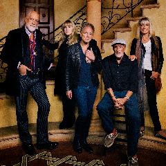 Fleetwood Mac Orig.jpg