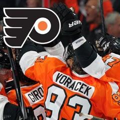 Flyers Thumbnail.jpg