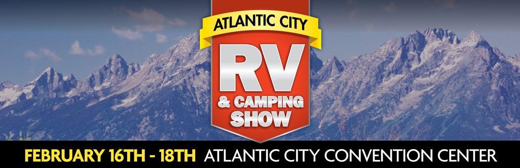 GS071552-Atlantic-City-RV-Show-1052x340-Digital-Ad.jpg