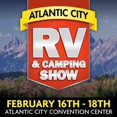 GS071552-Atlantic-City-RV-Show-240x240-Digital-Ad.jpg