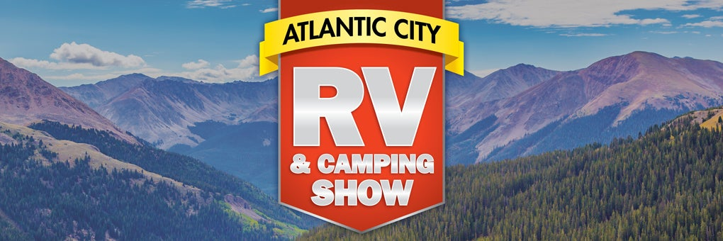 GS088034-AtlanticCity-RVShow-1020x340-Digital-Ad (1).jpg