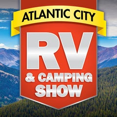 GS088034-AtlanticCity-RVShow-240x240-Digital-Ad (1).jpg