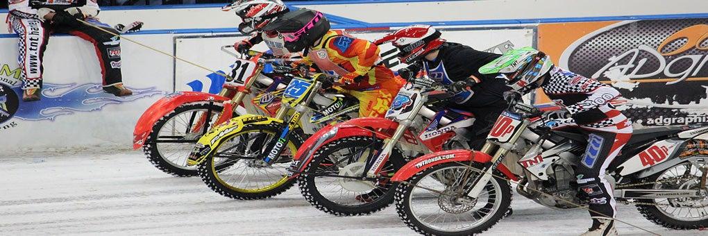 Ice Racing 1020x340.jpg