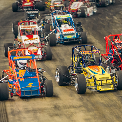 Indoor Racing 4.jpg