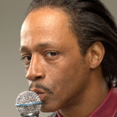 KATT_WILLIAMS-2015.jpg