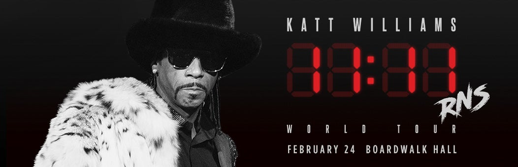Katt-Williams-1111-RNS-WorldTour_Atlantic-City,-NJ_1052-x-340.jpg