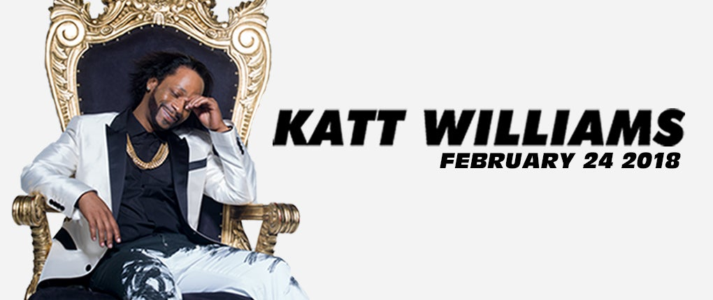 Katt Williams_Atlantic_City_Boardwalk_Hall_1020x430.jpg