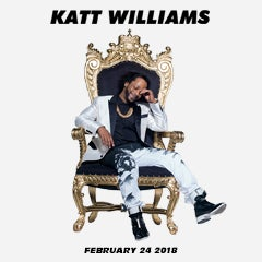 Katt Williams_Atlantic_City_Boardwalk_Hall_240x240.jpg