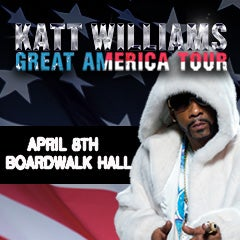 KattWilliams_240x240_AtlanticCity.jpg