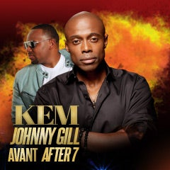 Kem-johnny-gill-avant-after7-240X240.jpg