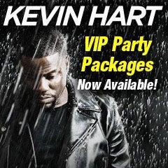 KevinHart_VIP_240x240.jpg