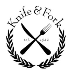 Knife and Fork.jpg