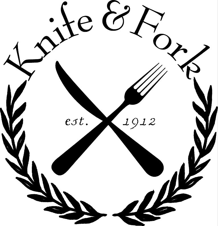 KnifeForkLogoFinal - emblem with name.jpg