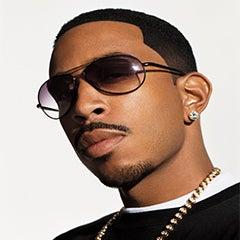 Ludacris 240x240.jpg