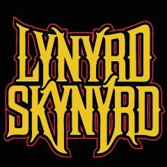 LynyrdSkynyrd_website thumbnail.jpg