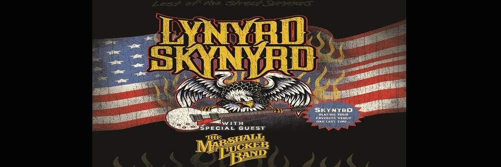 LynyrdSkynyrd_websiteheader.jpg
