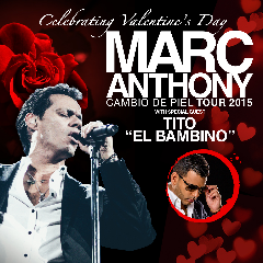 MARC ANTHONY 2015_AC_2_eng (1).jpg