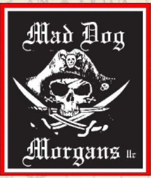 Mad Dog Morgans.jpg