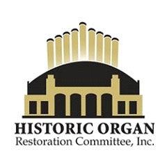 Organ Image.jpg
