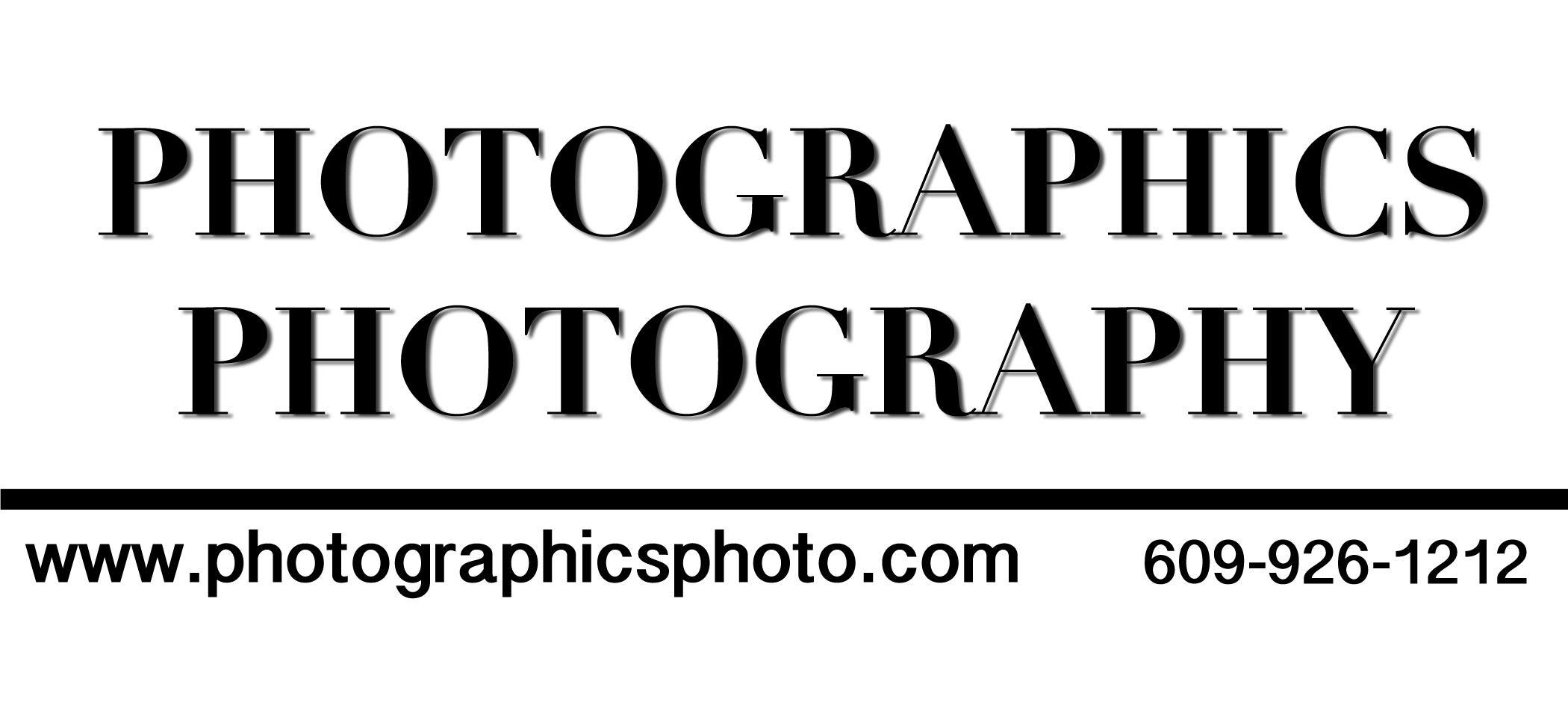 Photographics 2.jpg