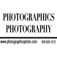 Photographics Photography.jpg