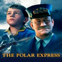 Polar Express 240x240.jpg