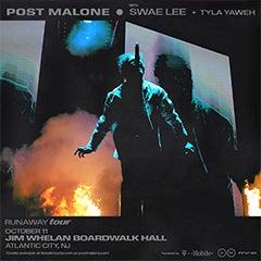 Post Malone 240x240.jpg