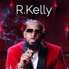 RKelly_AtlanticCity_240x240.png