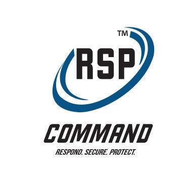 RSP logo-380x350.jpg