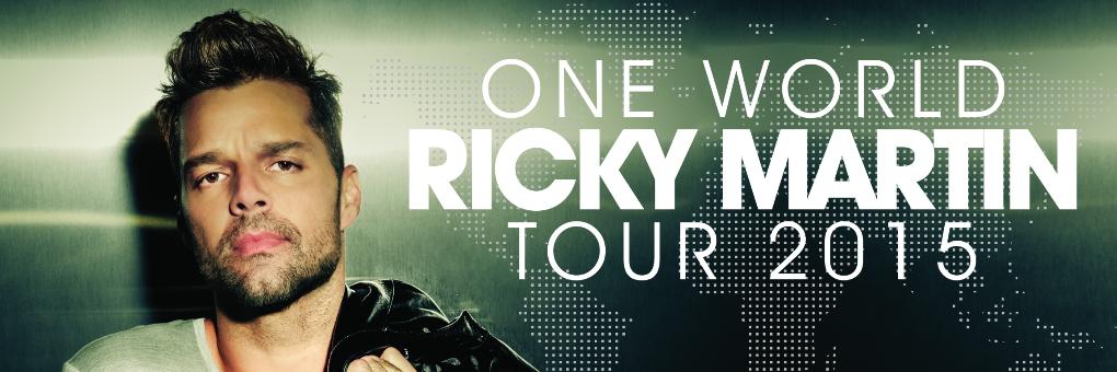 RickyMartin_OneWorldCOL2015-b-albumavailablebwh.jpg